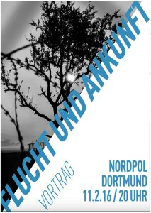 Header_Nordpol_Flyer_cmyk